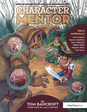 Character Mentor