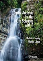 Data Analysis for the Life Sciences with R af Rafael A. Irizarry