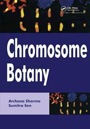 Chromosome Botany