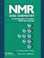 NMR and Chemistry