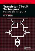 Transistor Circuit Techniques