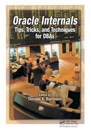 Oracle Internals