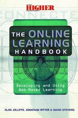 The Online Learning Handbook