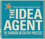 The Idea Agent