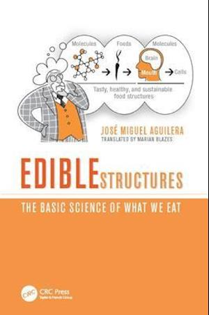 Edible Structures