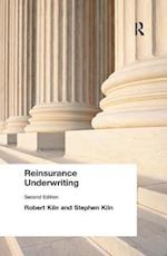 Reinsurance Underwriting