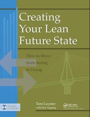 Creating Your Lean Future State