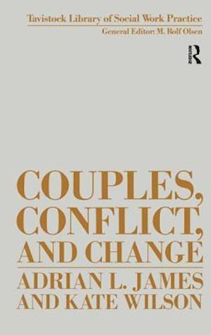 Couples, Conflict and Change