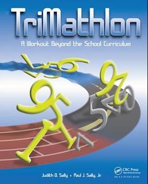 TriMathlon