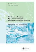 Wastewater Treatment by a Natural Wetland: the Nakivubo Swamp, Uganda