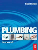 Plumbing, 2nd ed