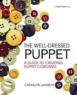 The Well-Dressed Puppet