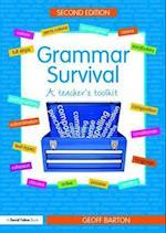 Grammar Survival