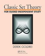 Classic Set Theory