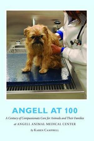 Angell at 100