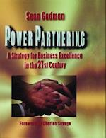 Power Partnering