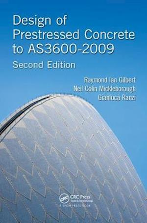Design of Prestressed Concrete to AS3600-2009