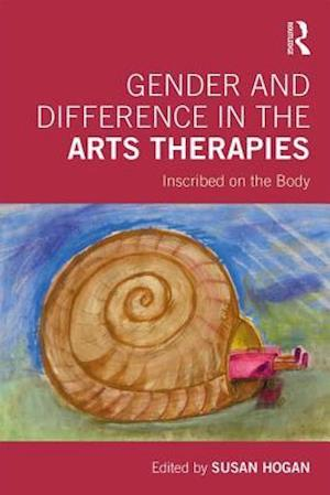Gender and Difference in the Arts Therapies