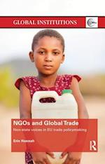 NGOs and Global Trade (Global Institutions)