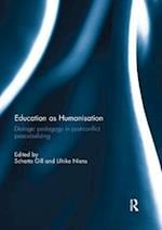 Education as Humanisation
