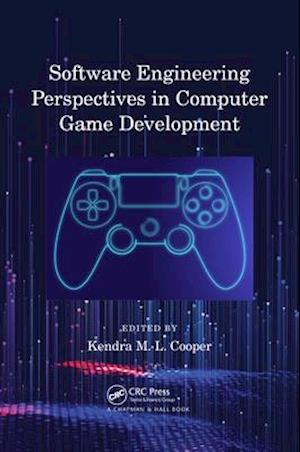 Software Engineering Perspectives in Computer Game Development