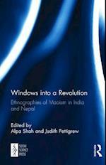Windows into a Revolution