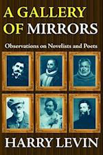 A Gallery of Mirrors