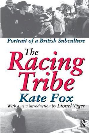 The Racing Tribe
