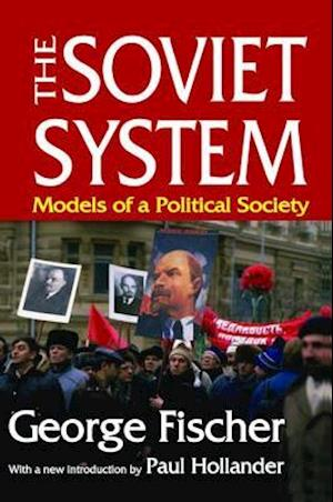 The Soviet System