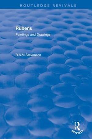 Revival: Rubens (1939)