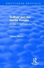 : Gulliver and the Gentle Reader (1991) (Routledge Revivals)