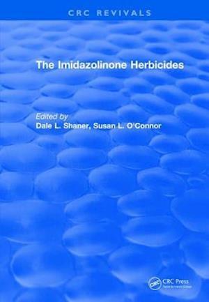 Revival: The Imidazolinone Herbicides (1991)