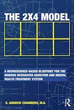 The 2 x 4 Model