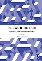 The State of the Field (Sport in the Global Society - Contemporary Perspectives)