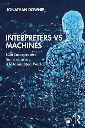 Interpreters vs Machines