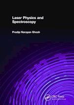 Laser Physics and Spectroscopy