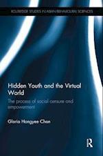 Hidden Youth and the Virtual World af Gloria Hongyee Chan