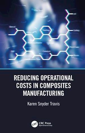 Reducing Operational Costs in Composites Manufacturing