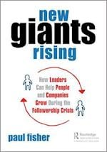 New Giants Rising