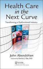 Health Care in the Next Curve