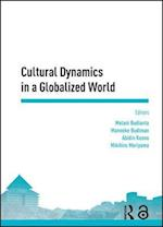 Cultural Dynamics in a Globalized World