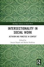 Intersectionality in Social Work (Routledge Advances in Social Work)