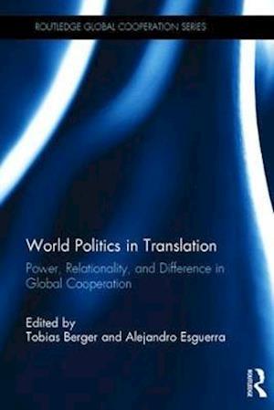 Translation in World Politics