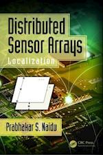 Distributed Sensor Arrays