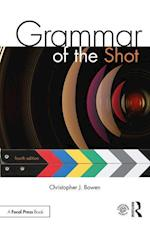 Grammar of the Shot