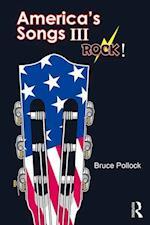 America's Songs III