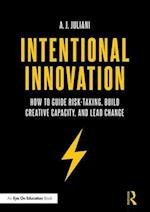 The Intentional Innovation