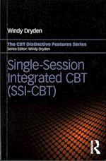 Single Session Integrated CBT (SSI-CBT) (Cbt Distinctive Features)