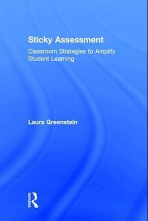 Sticky Assessment