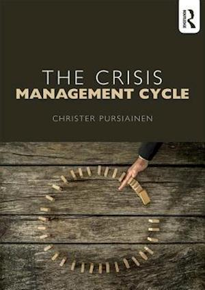 The Crisis Management Cycle